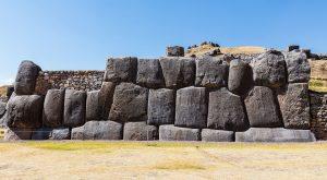 Sacsayhuamán,_Cusco,_Perú,_2015-07-31,_DD_27